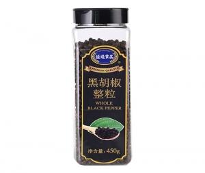 黑胡椒整粒